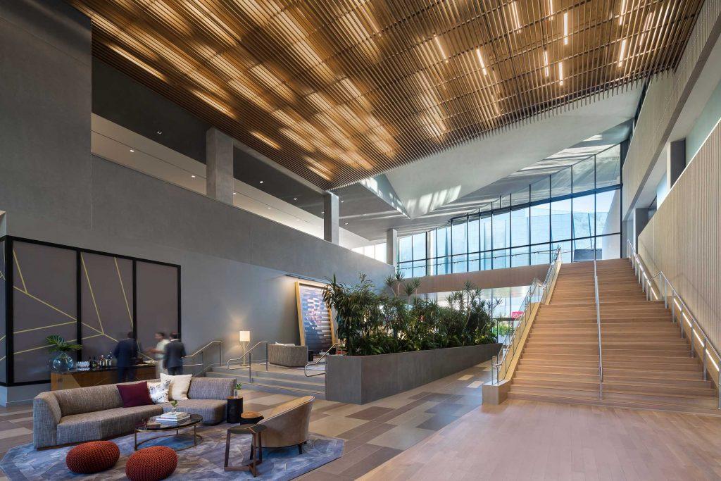 Premier Designs California Capital Airshow: Sacramento Downtown Commons