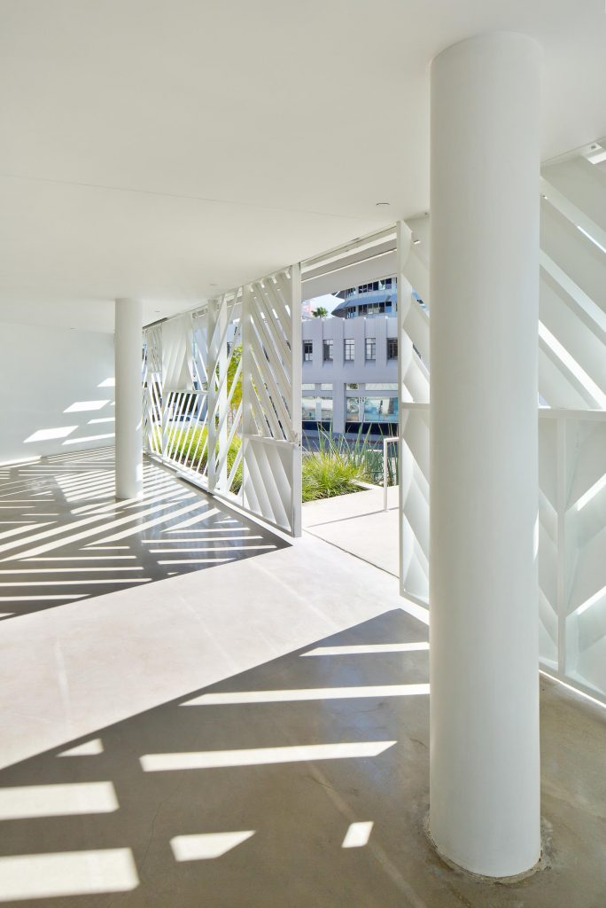 Gemütlich Vibrant Creative Schwimmingpool Für Den Garten Galerie ...