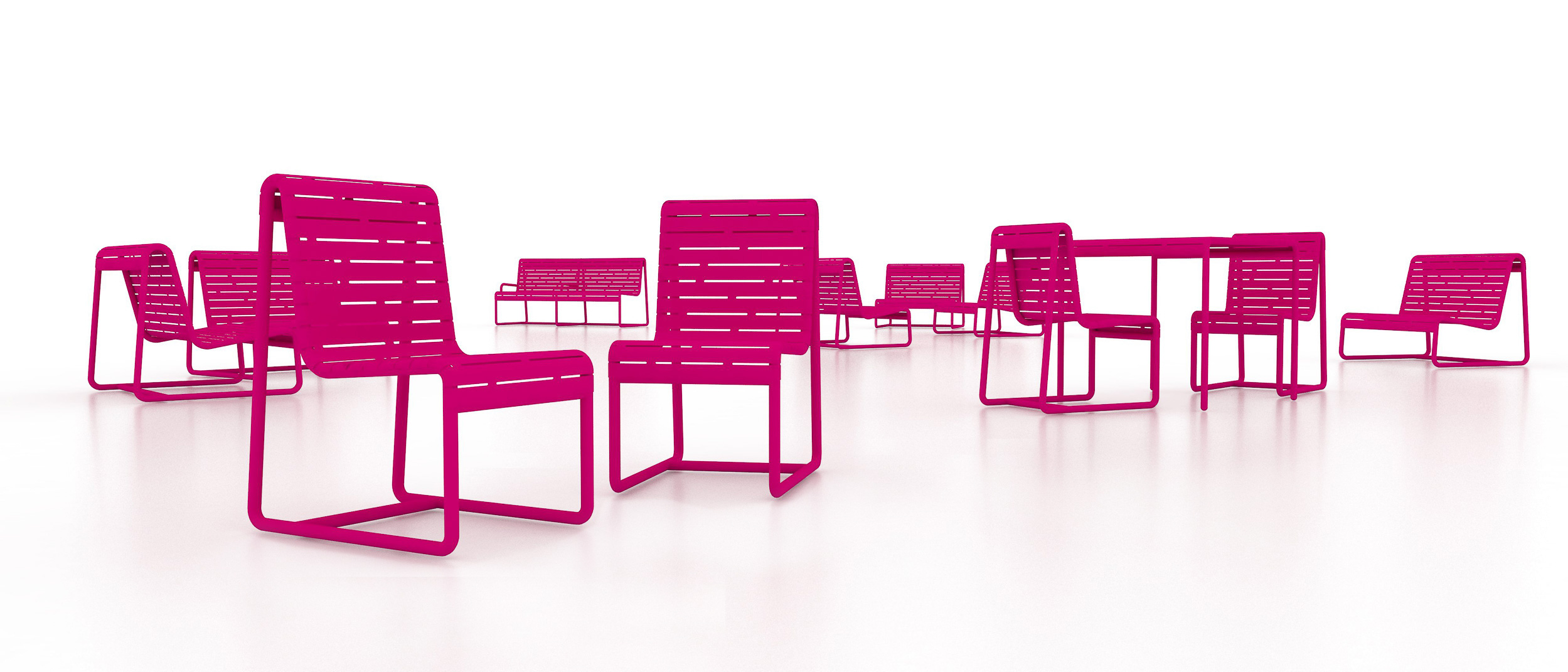 chair design for pink grand park chairs