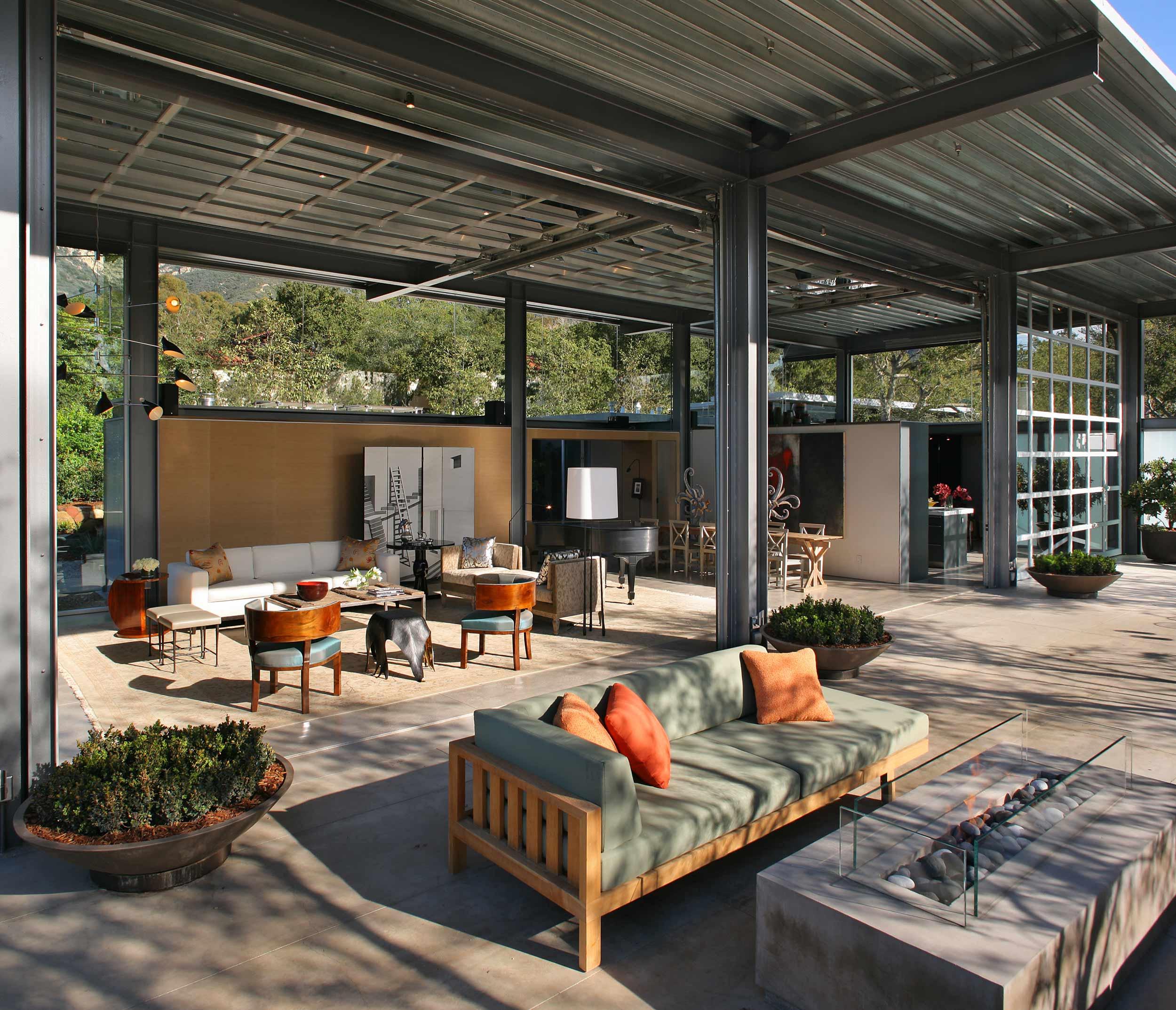 gardner-residence-rios-clementi-hale-studios029