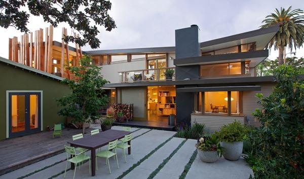 Nowita Residence