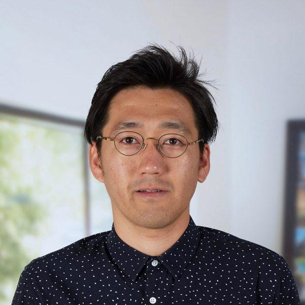 Hiro Kamizono