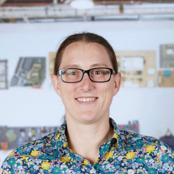 Jennifer Knop