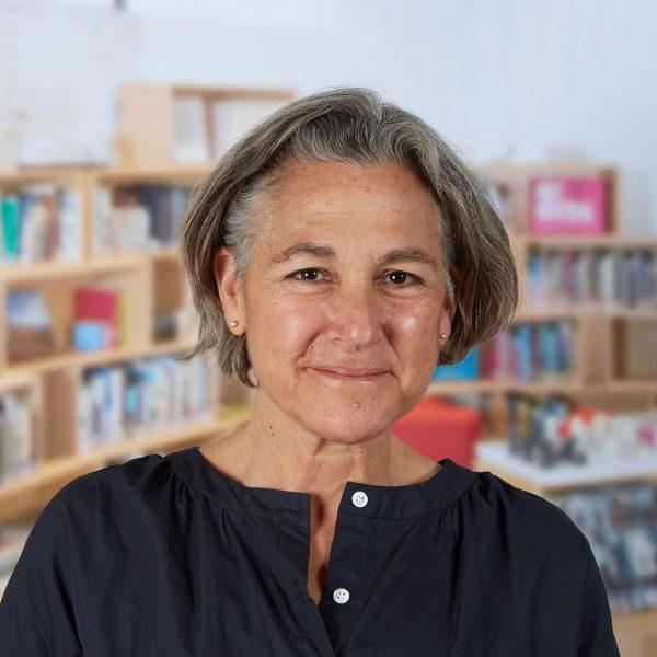 Jennifer Schab