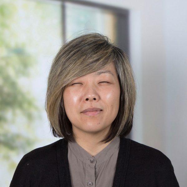 Misato Hamazaki