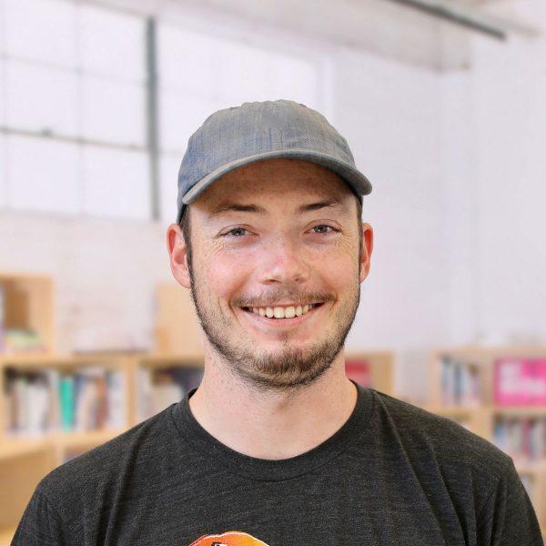 Tom Ferguson