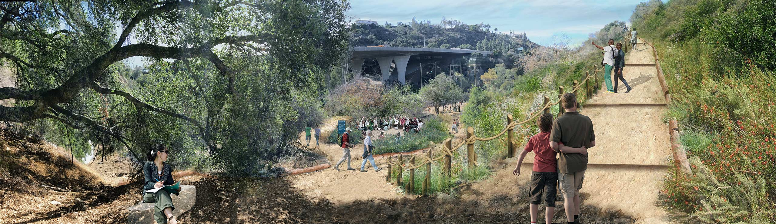 Arroyo-Seco-One-Arroyo-upper-node-Rios-Clementi-Hale-Studios