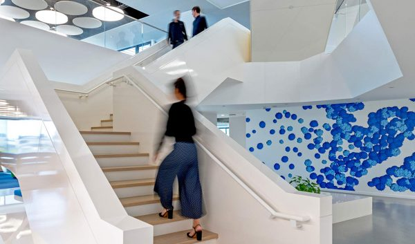 Pharma Headquarters