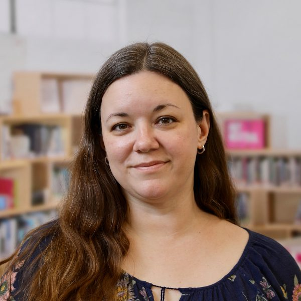 Amy Brzeczek