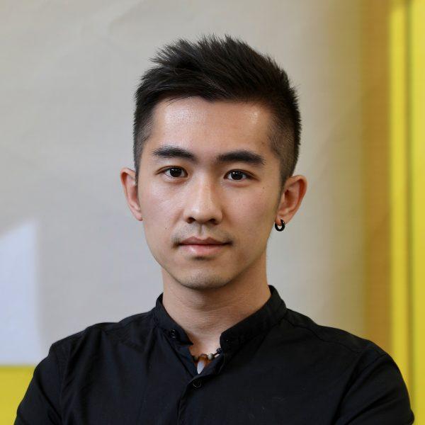 Zhuoneng Wang