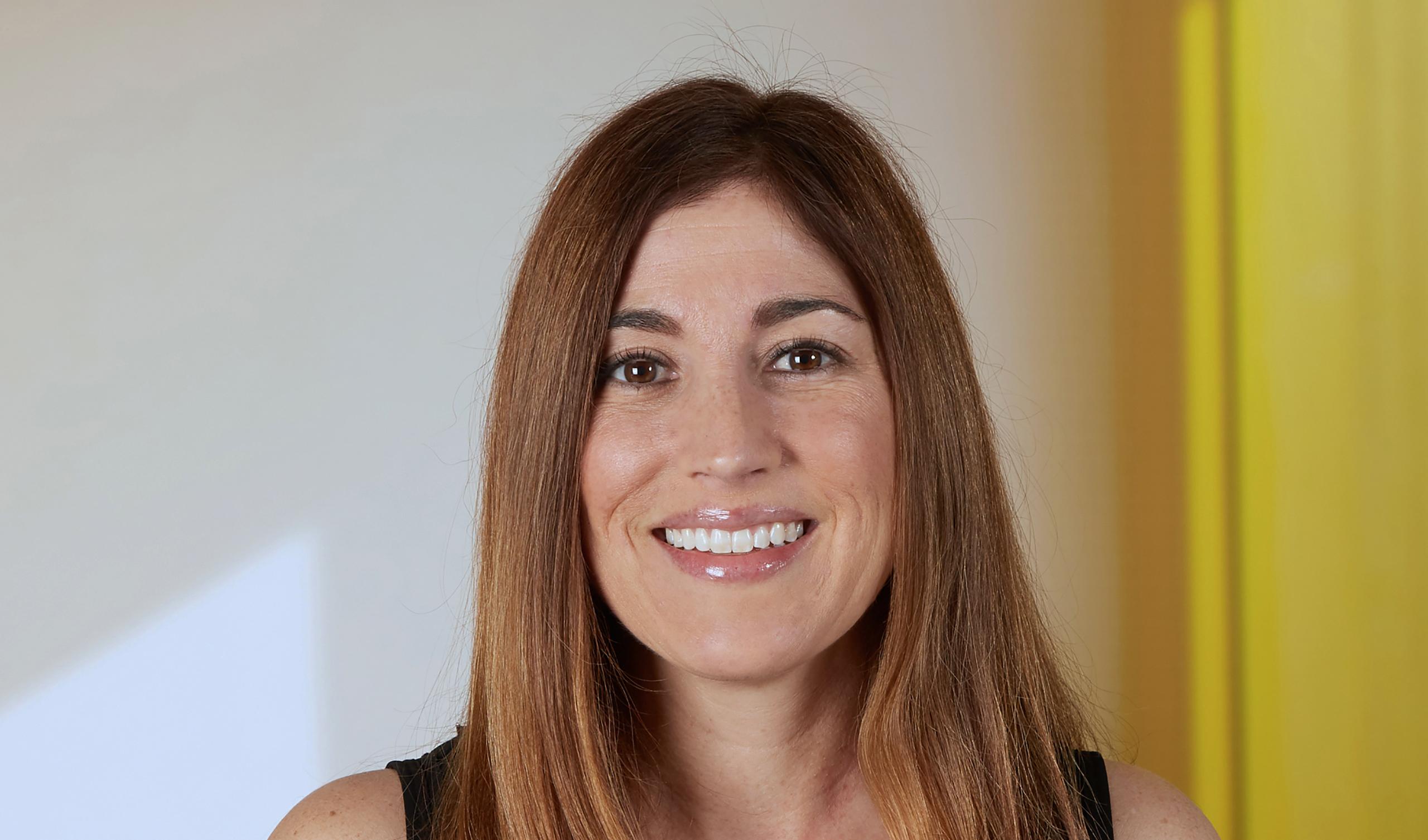 Erin Gehle