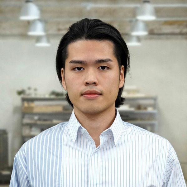 Chaowei Fang