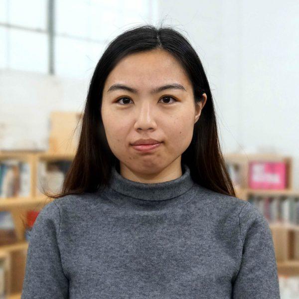 Yufei Tian