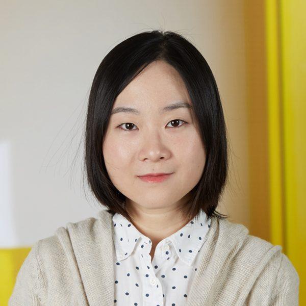 Zhihuang Li