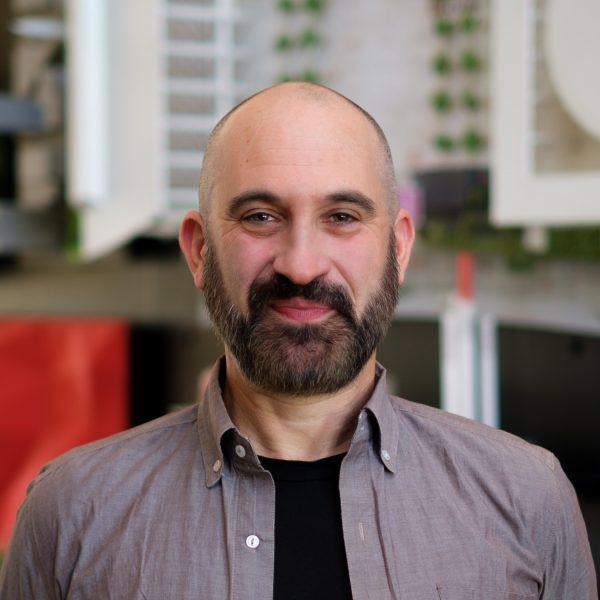Matt Azen