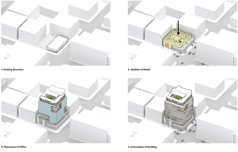 705-6th-San-Diego-Rios-Clementi-Hale-Studios-site-planning